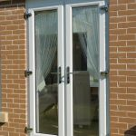 Windows, Doors & Conservatories from Kevin Kelly Windows